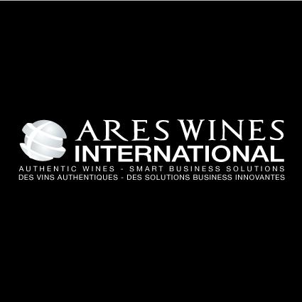 Ares Wines International